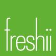 Freshii-Green.jpg