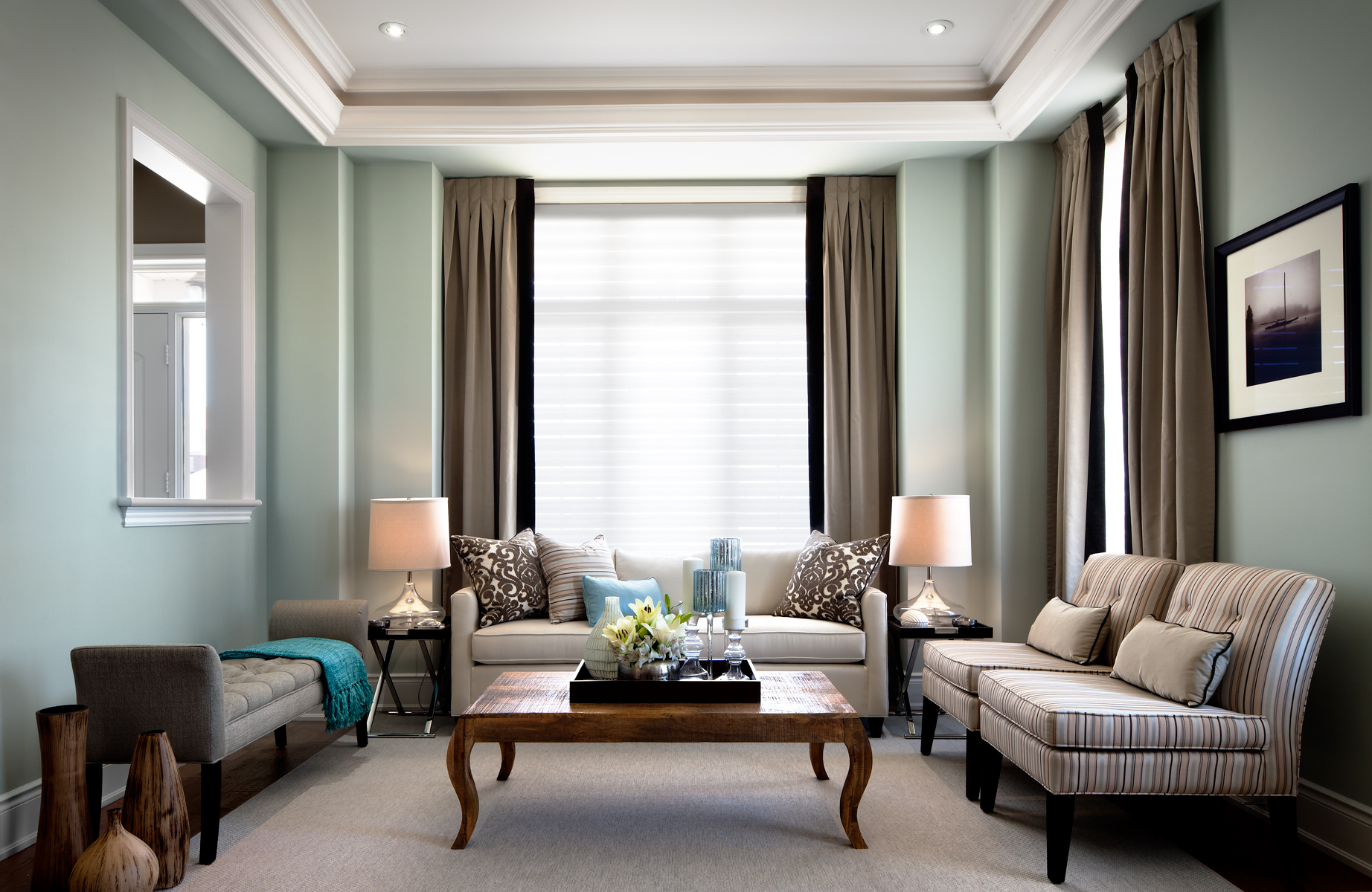 5 Questions To Ask Yourself Before You Purchase A Sofa Jane Lockhart Interior Design