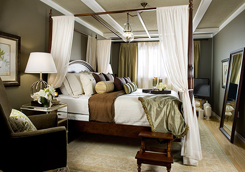 bedroom-jane-lockhart-interior-design.jpg