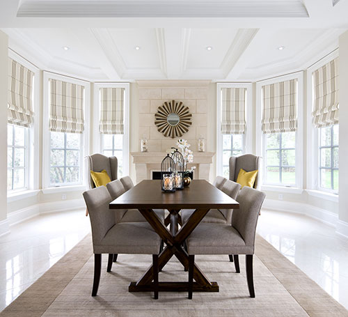best-ceiling-colours.jpg