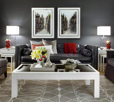 coffee table decor. Black Bedroom Furniture Sets. Home Design Ideas