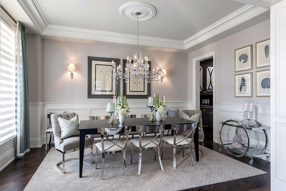 dining-room-design-details.jpg
