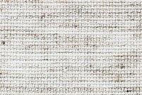 fabric-flax.jpg