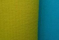 fabric-nylon.jpg