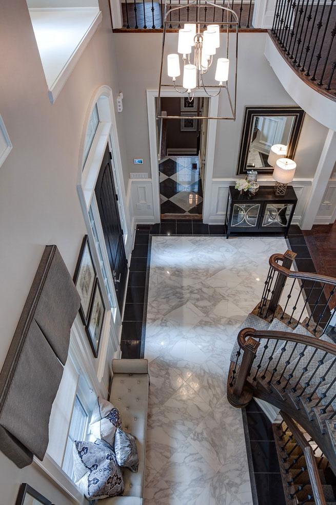 front-hallway-design-details.jpg