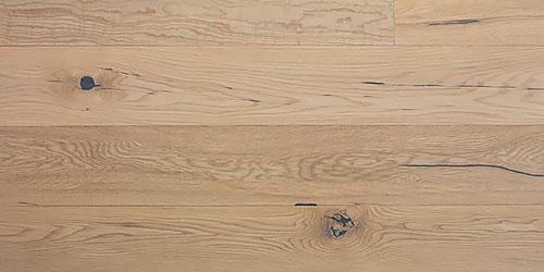 light hardwood floors beautiful sculpted oak halfmoon bay hardwood floor widthu003d the best hardwood floor colours