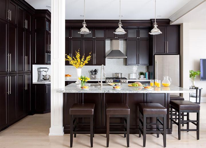Hgtv Kitchen Designs