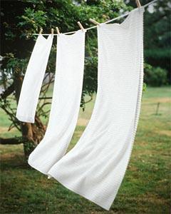 line-dry-towels.jpg