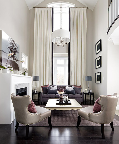 living-room-tully.jpg