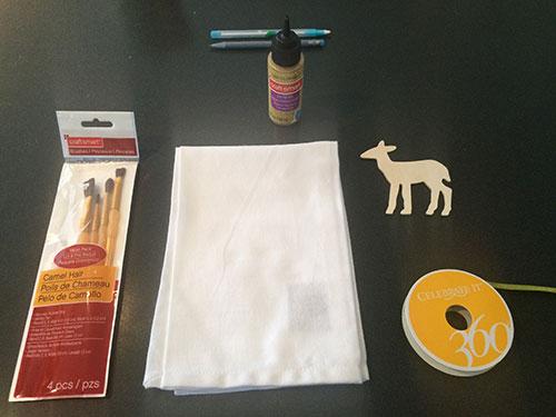 napkin-materials-diy.jpg