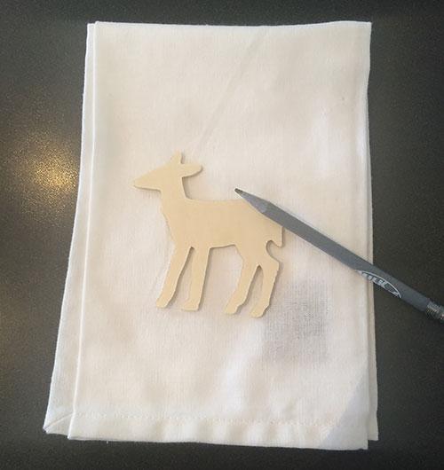 napkin-stencil.jpg