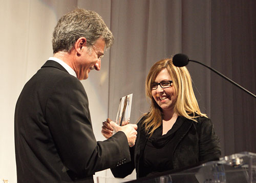 nkba-award-2011.jpg