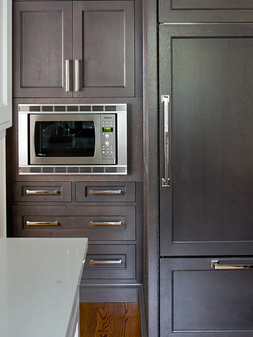 paneled-appliances.jpg