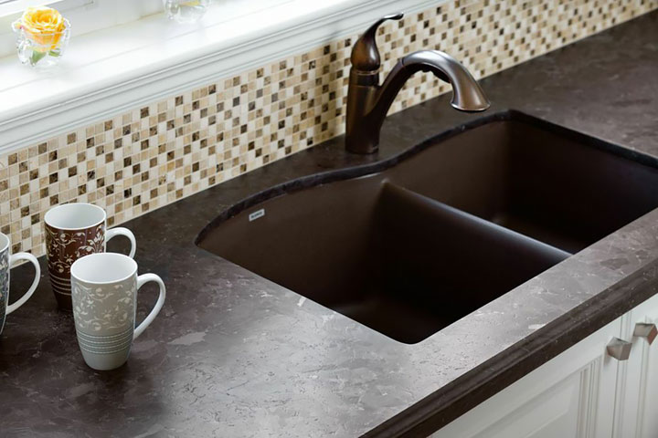 perfect-kitchen-sink.jpg