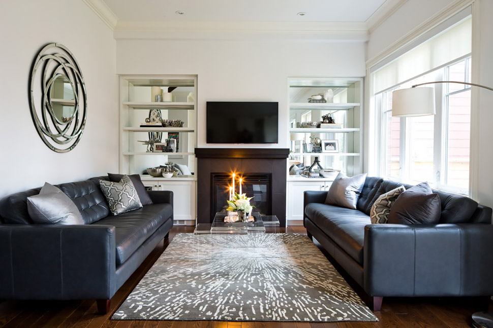 Pet Friendly Furniture Fabrics Jpg