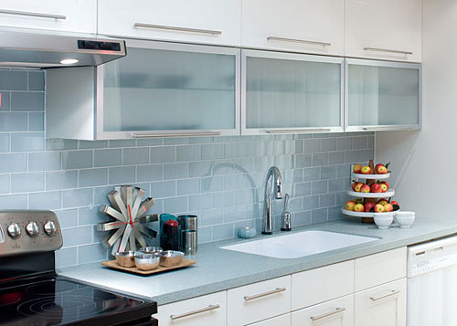 photo-kitchen-mar-2011.jpg