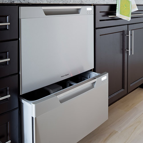stainless-steel-appliances.jpg