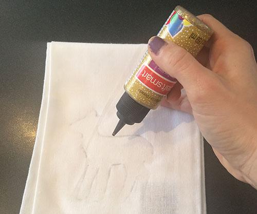 stencil-painting-napkin.jpg