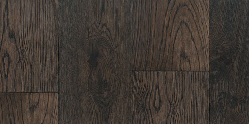 dark oak hardwood floors. white oak gotham thebesthardwoodfloorcolours dark hardwood floors