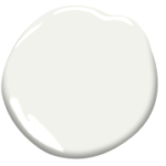 Oxford White CC-30