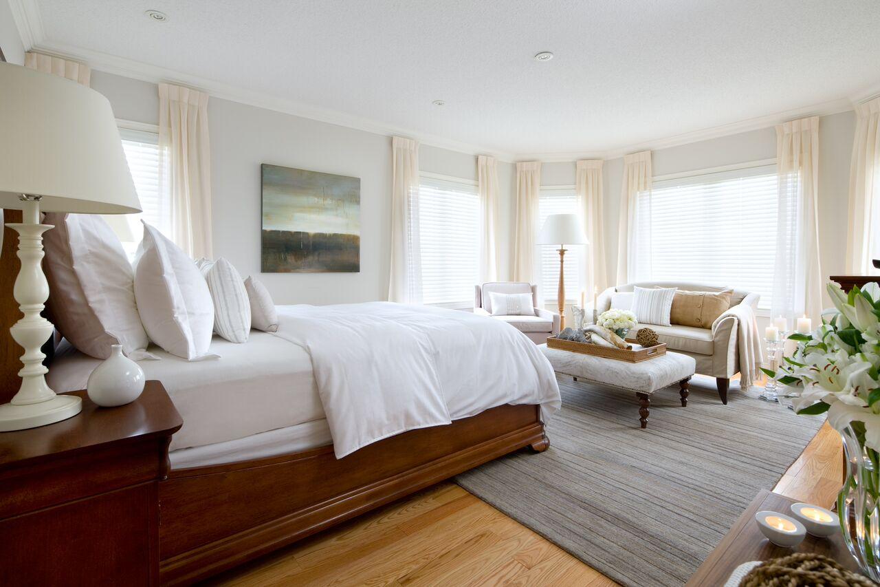 Jane-Lockhart-Guest-Room