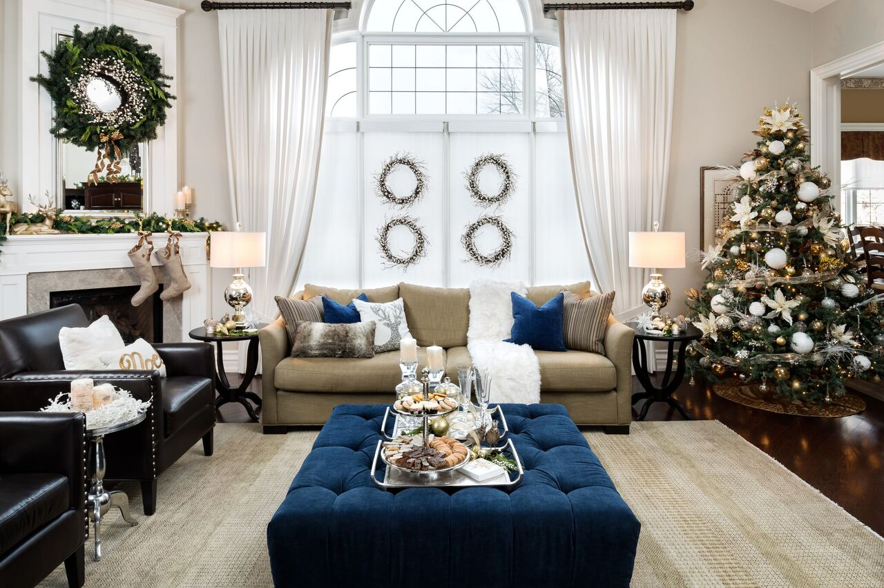 jane-lockhart-holiday-room