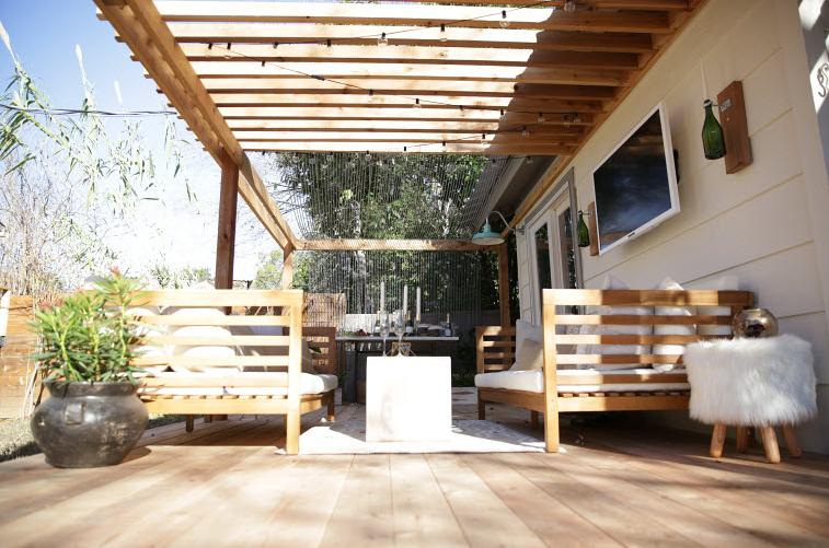 outdoor-rooms