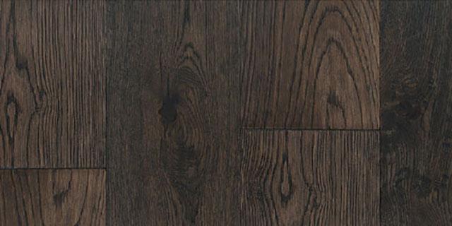 The Best Hardwood Floor Colours