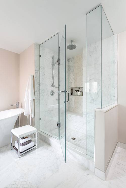 Natural Cleaning Products For Your Home - Natural cleaning products for bathroom