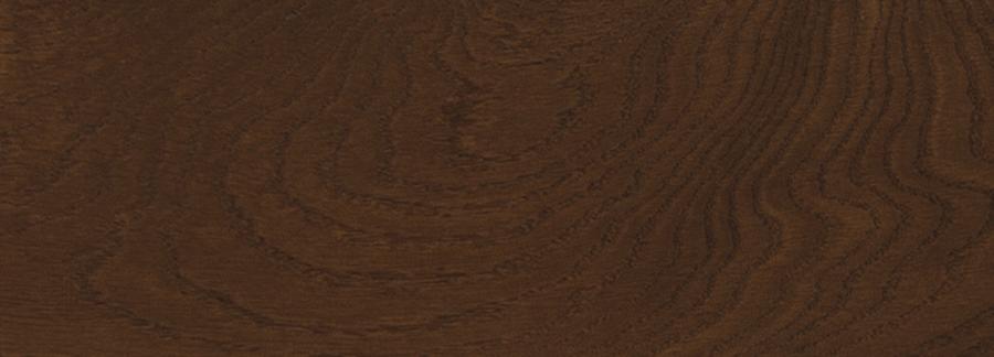 medium-hue-hardwood
