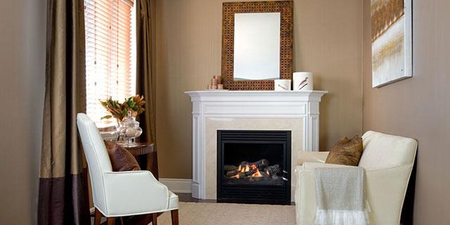 choosing-an-electric-fireplace