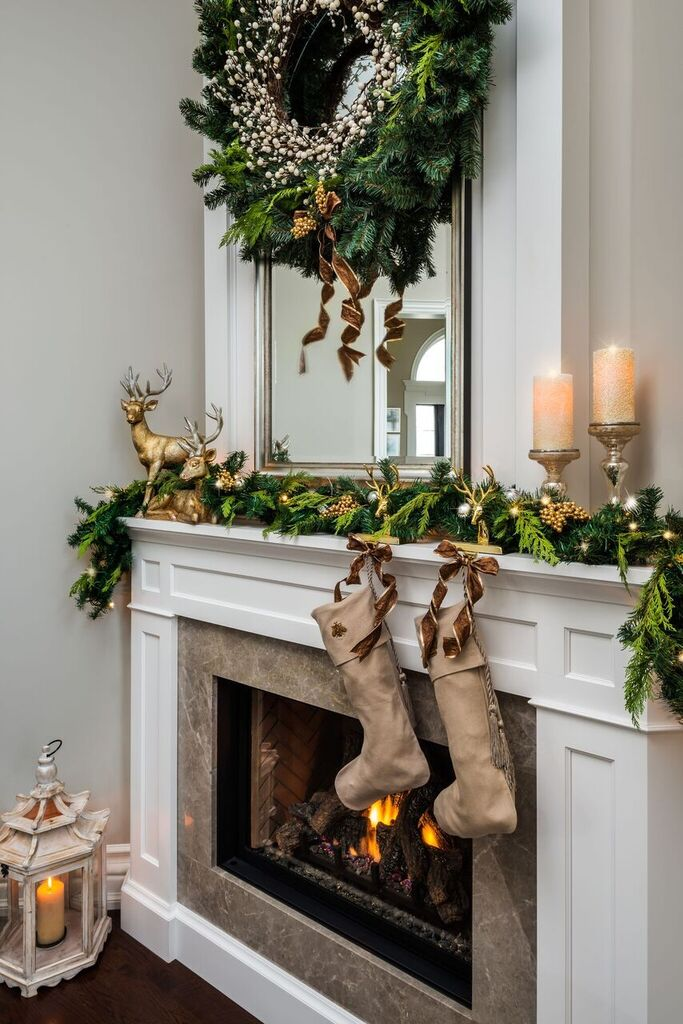 tips-for-holiday-entertaining