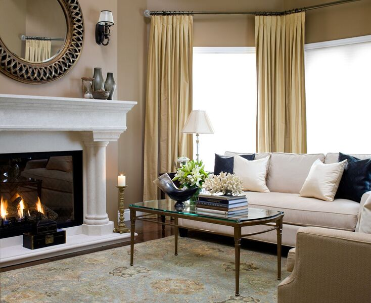 choosing-your-electric-fireplace