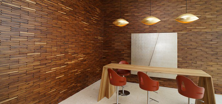 SubwayTiles_2017_design_trends