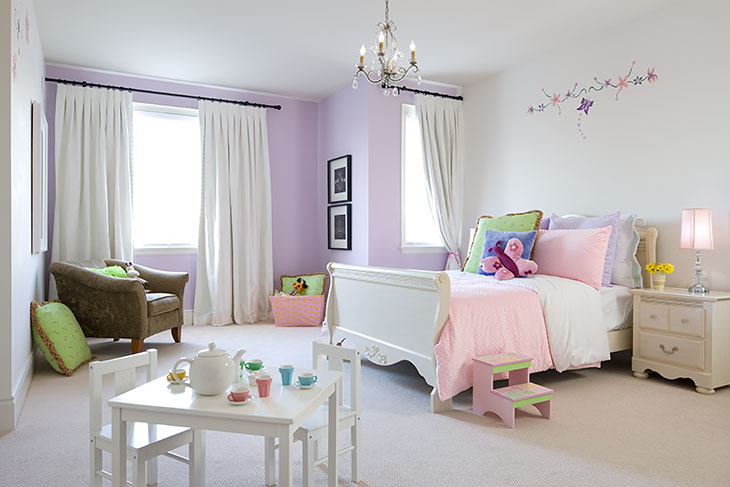 preparing-your-kids-room