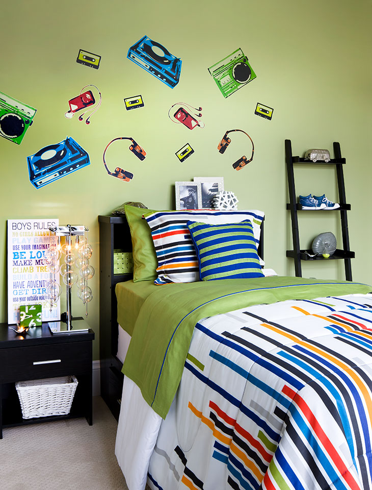 prepare-your-kids-room
