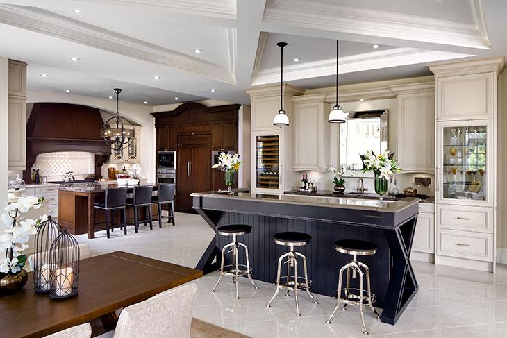 design-your-dream-home