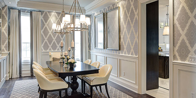 Interior Decorating Jobs In Ottawa