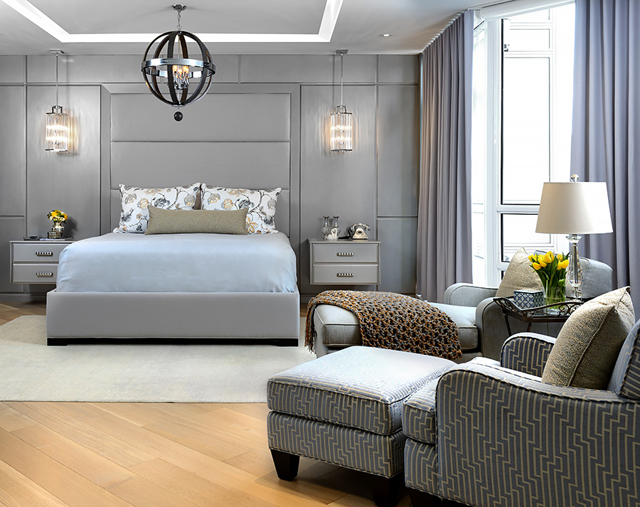 grey-bedroom-wood-floors