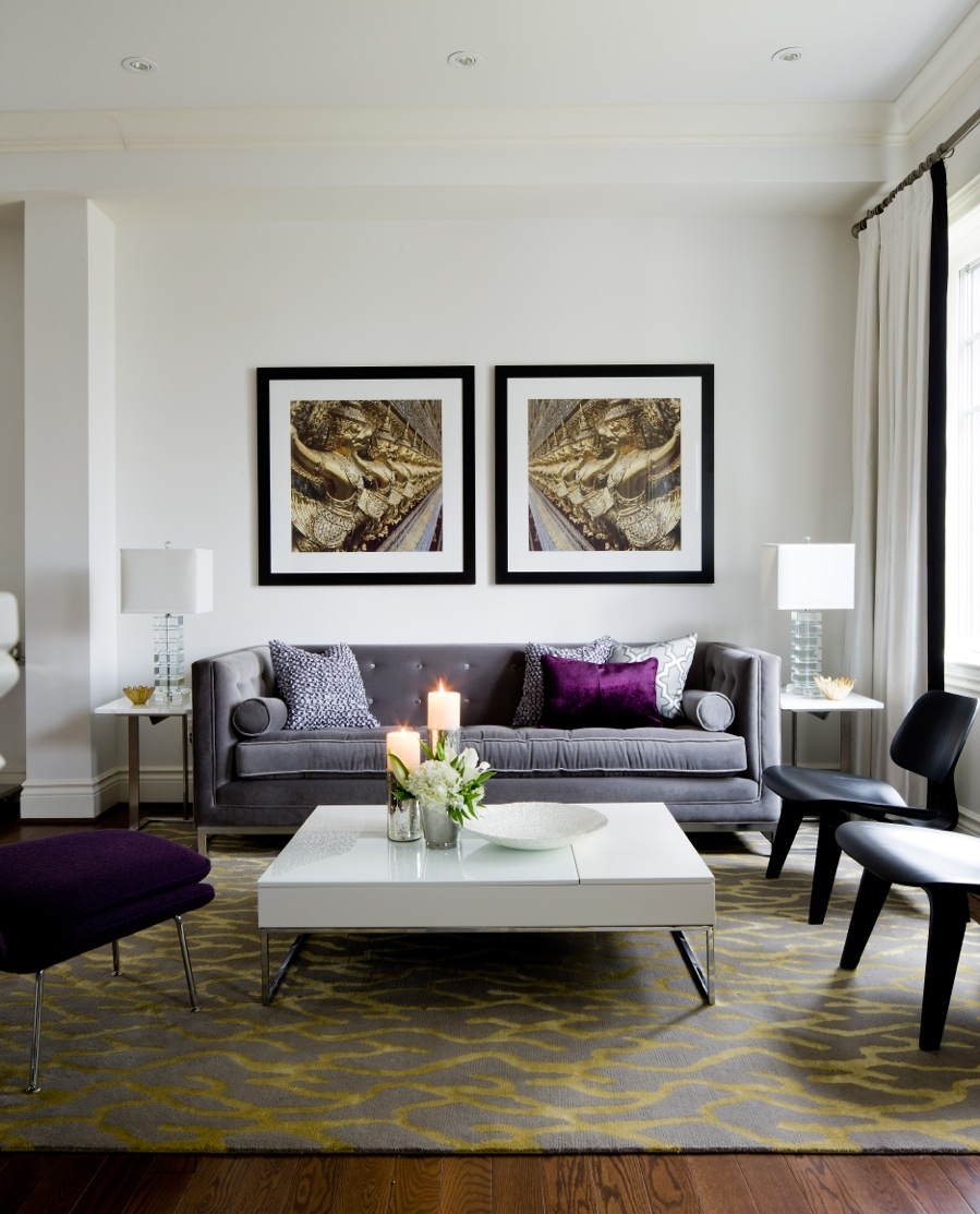 The Importance Of Home Design For The Senses