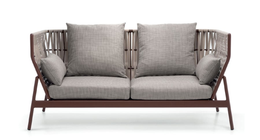 GroB Also Available In Many Styles And Colours.