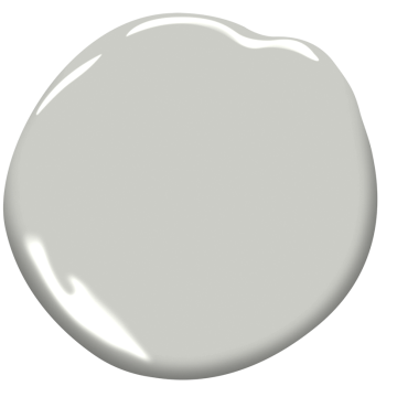 Stonington Grey