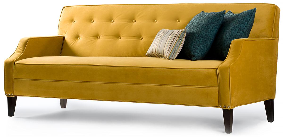 The Granger Sofa Jane By Lockhart