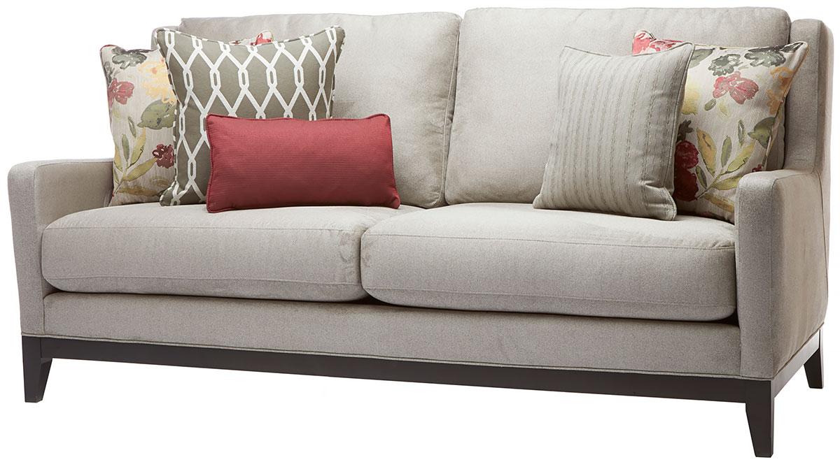 The Holder Sofa Jane By Lockhart
