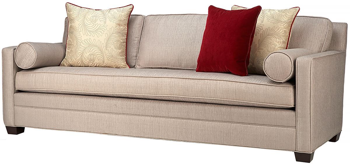 Cool Sofas Furniture Jane By Jane Lockhart Machost Co Dining Chair Design Ideas Machostcouk