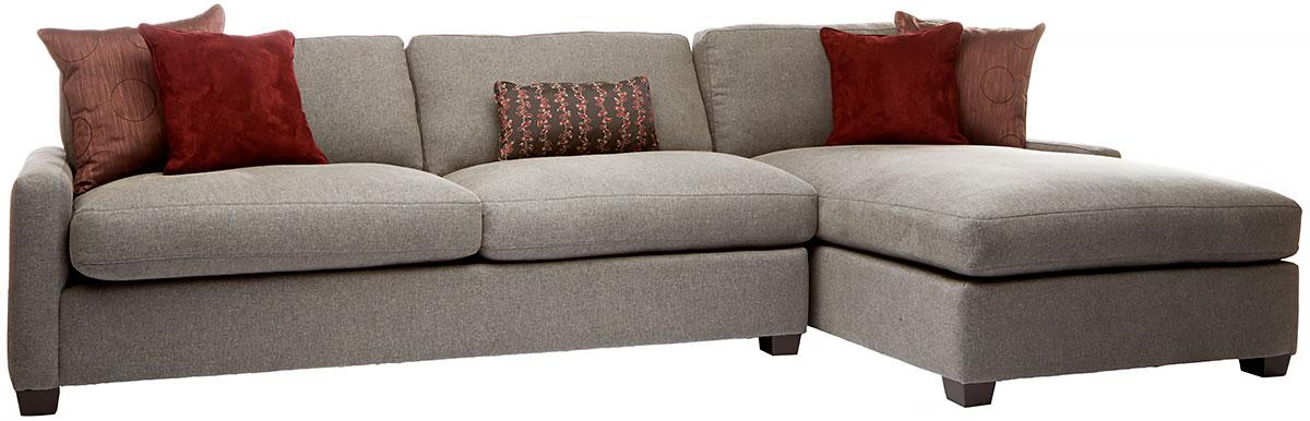 sofas furniture jane by jane lockhart. Black Bedroom Furniture Sets. Home Design Ideas