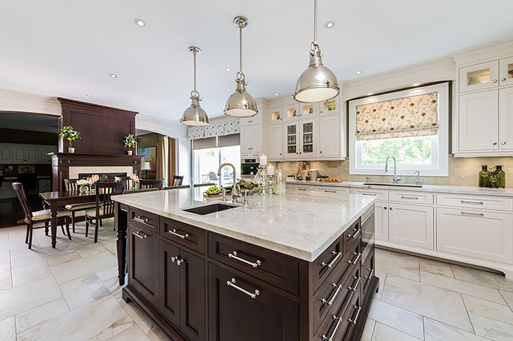 kitchen collection wrentham 28 images kitchen
