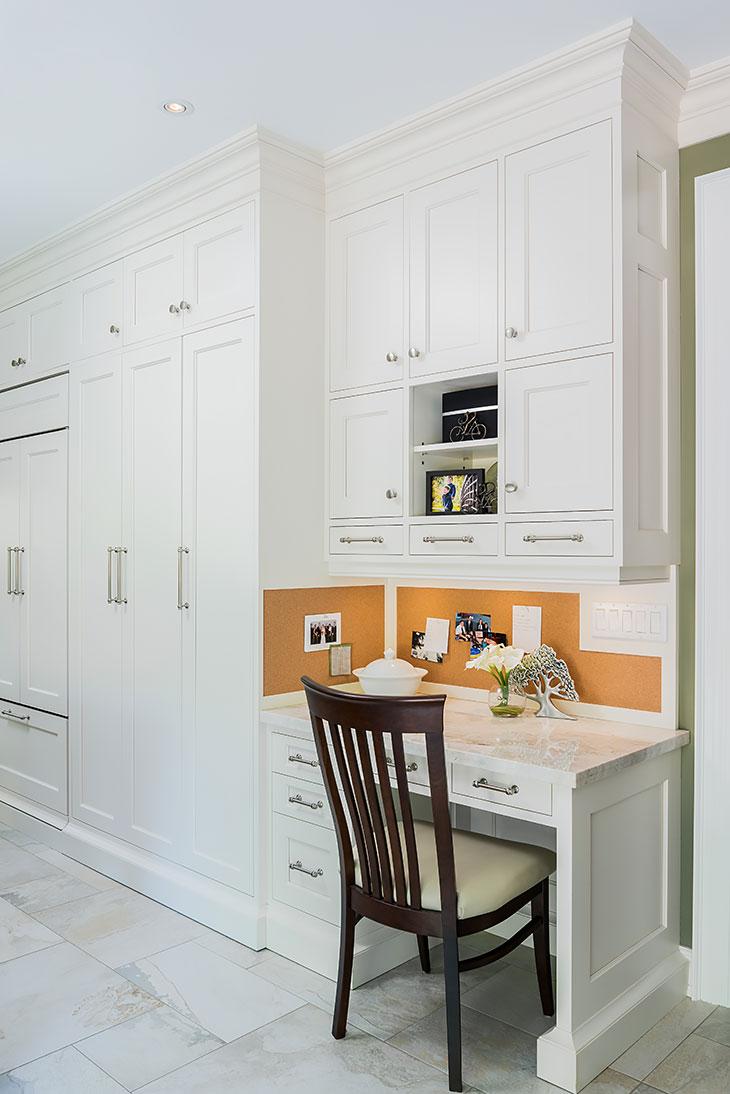 Platinum Kitchen Designs Rochelle Park Nj