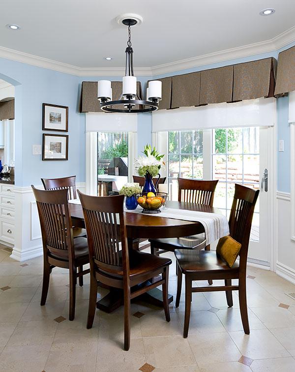 Platinum Kitchens And Design Livermore Ca