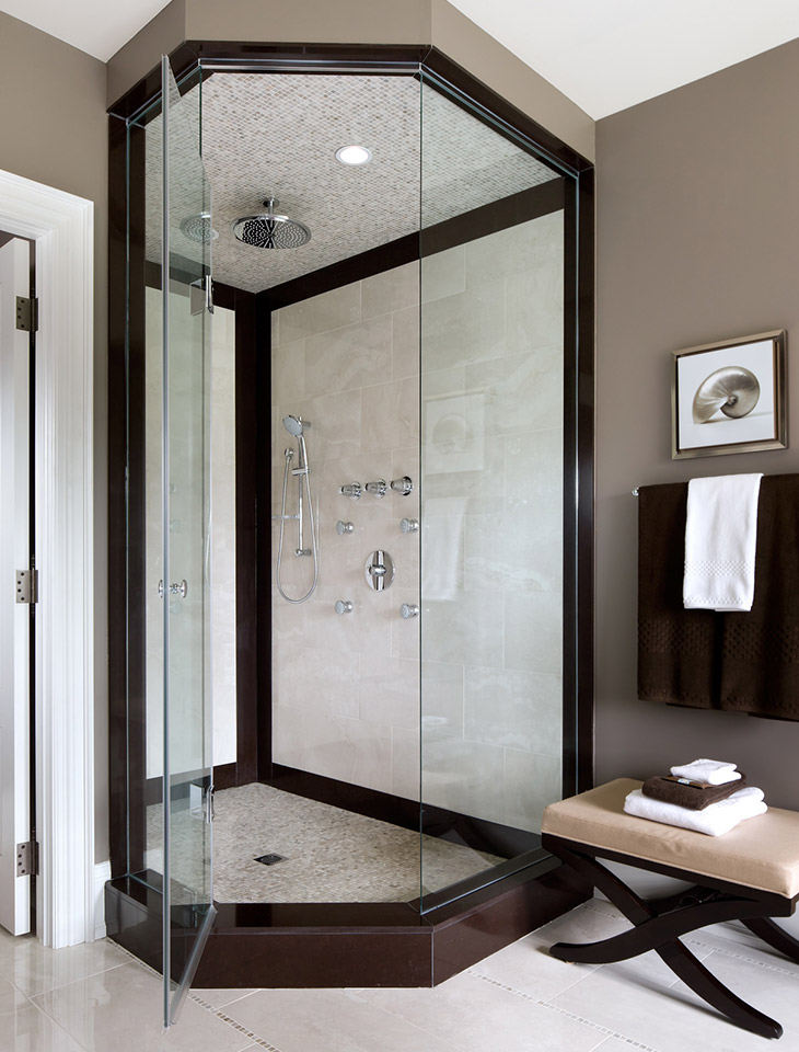 . Bathrooms   Jane Lockhart Interior Design